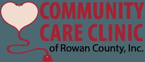 Community Care Clinic