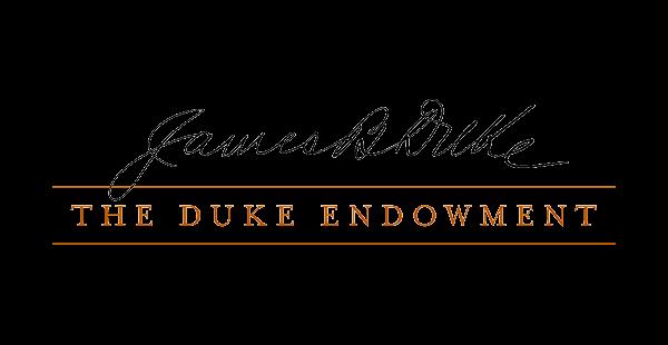 duke_endowment