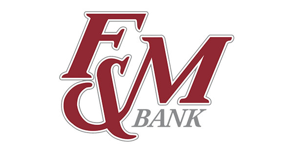 fm-bank