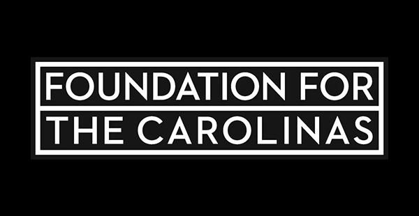 foundationcarolinas