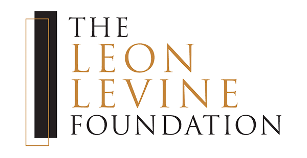 leon_levine