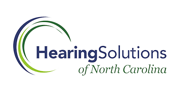 HearingSolutionsNC