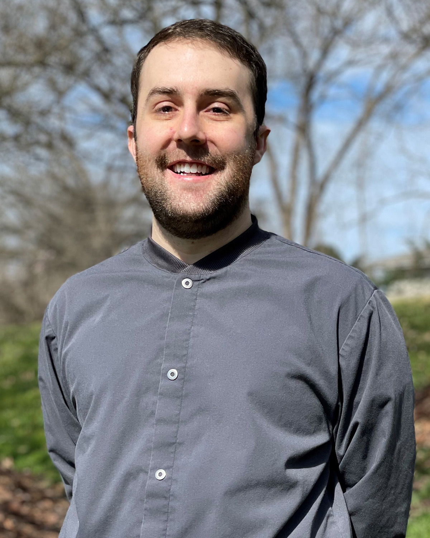 Dr. Brett LeslieDentist